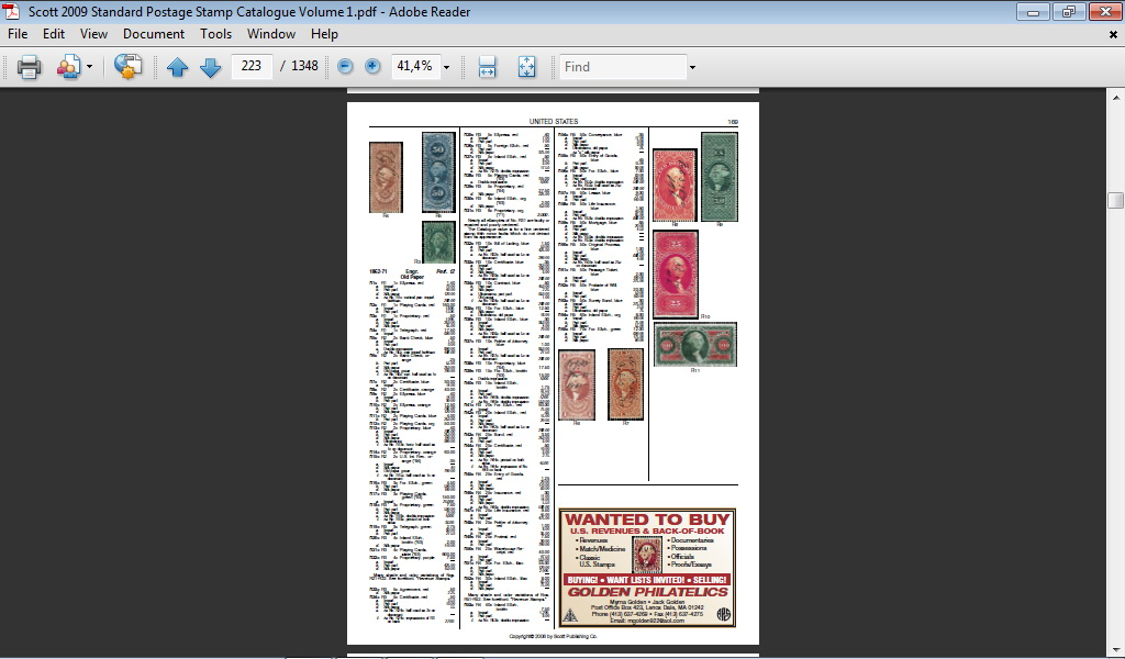 scott standard postage stamp catalogue online pdf